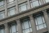 Льготную ипотеку под 6,5% предложили продлить до конца 2021 года